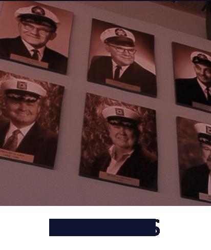 home-members